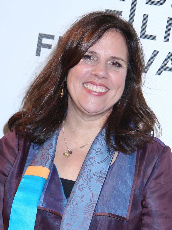 Explore Lydia Dean Pilcher's Filmography | Verizon Fios TV