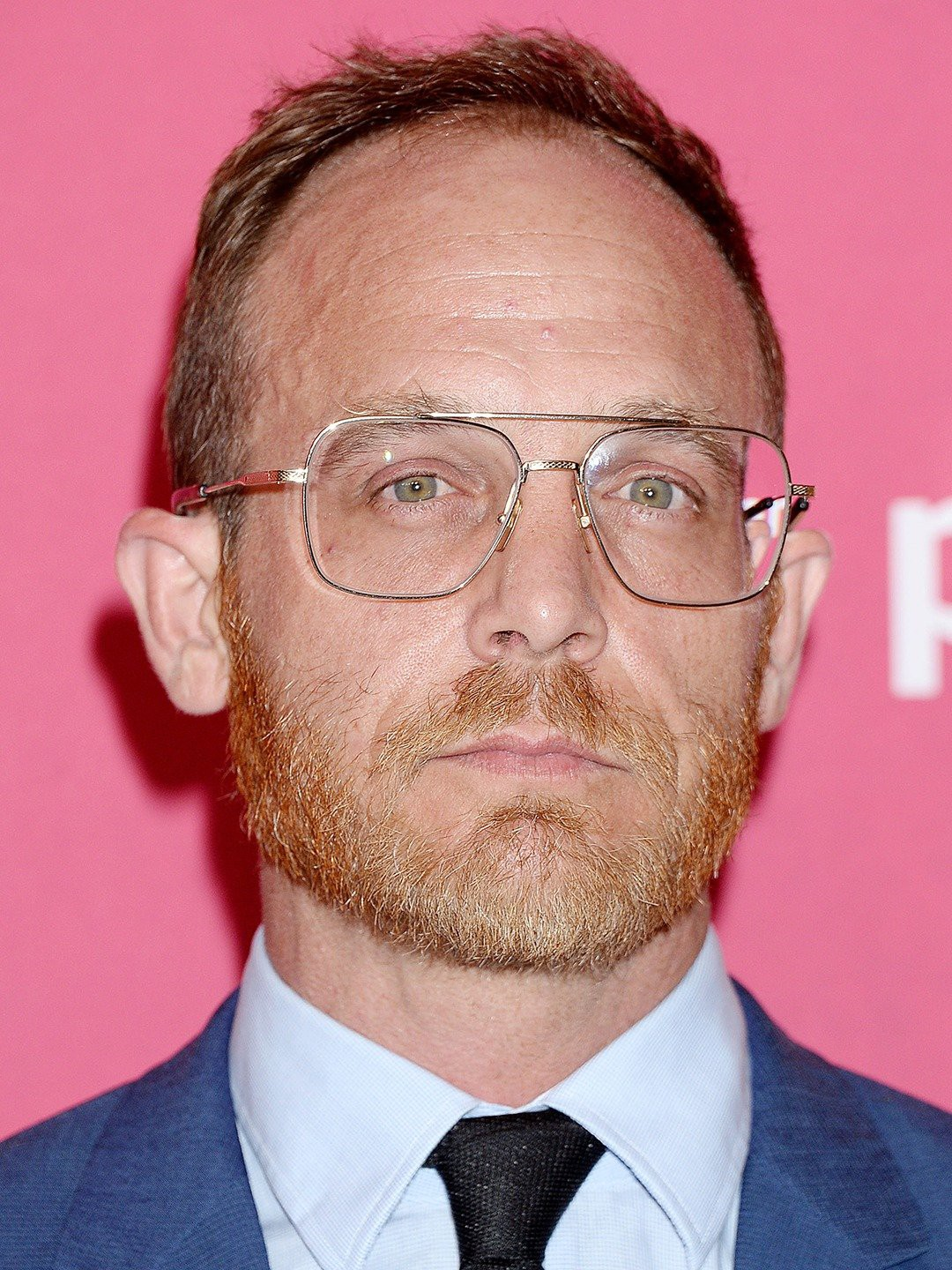 Explore Ethan Embry's Filmography