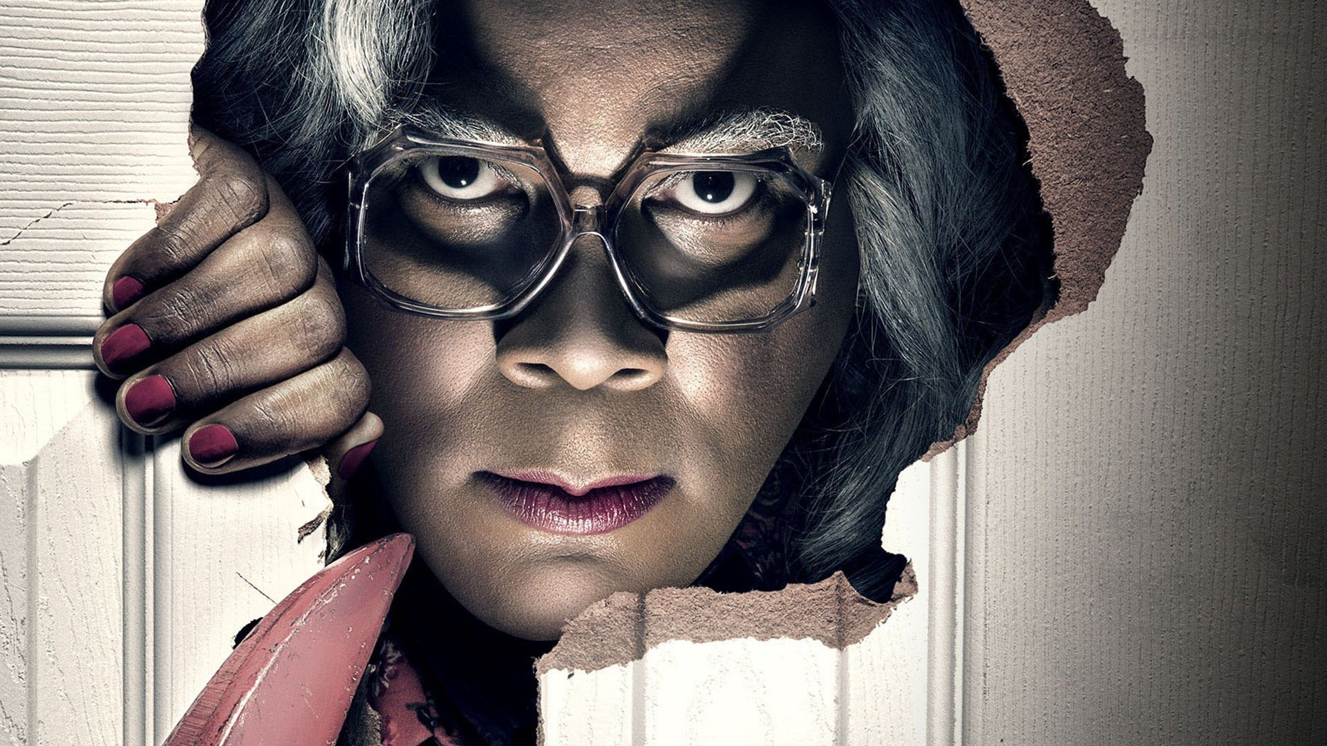 boo a madea halloween full movie free online no sign up