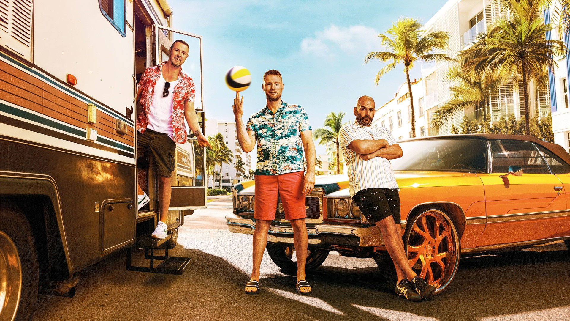 Watch Top Gear Online >> Watch Top Gear Online Verizon Fios Tv