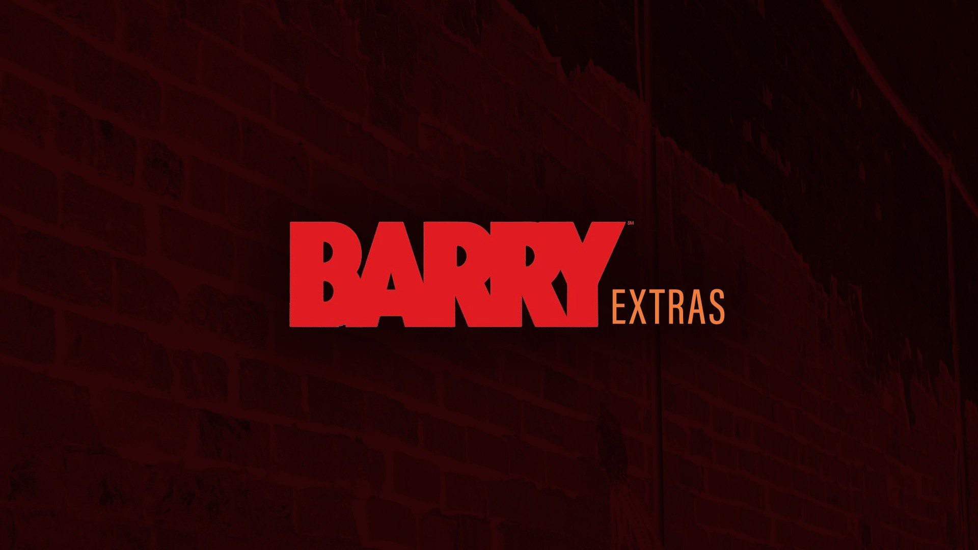 Watch Barry Online | Verizon Fios TV