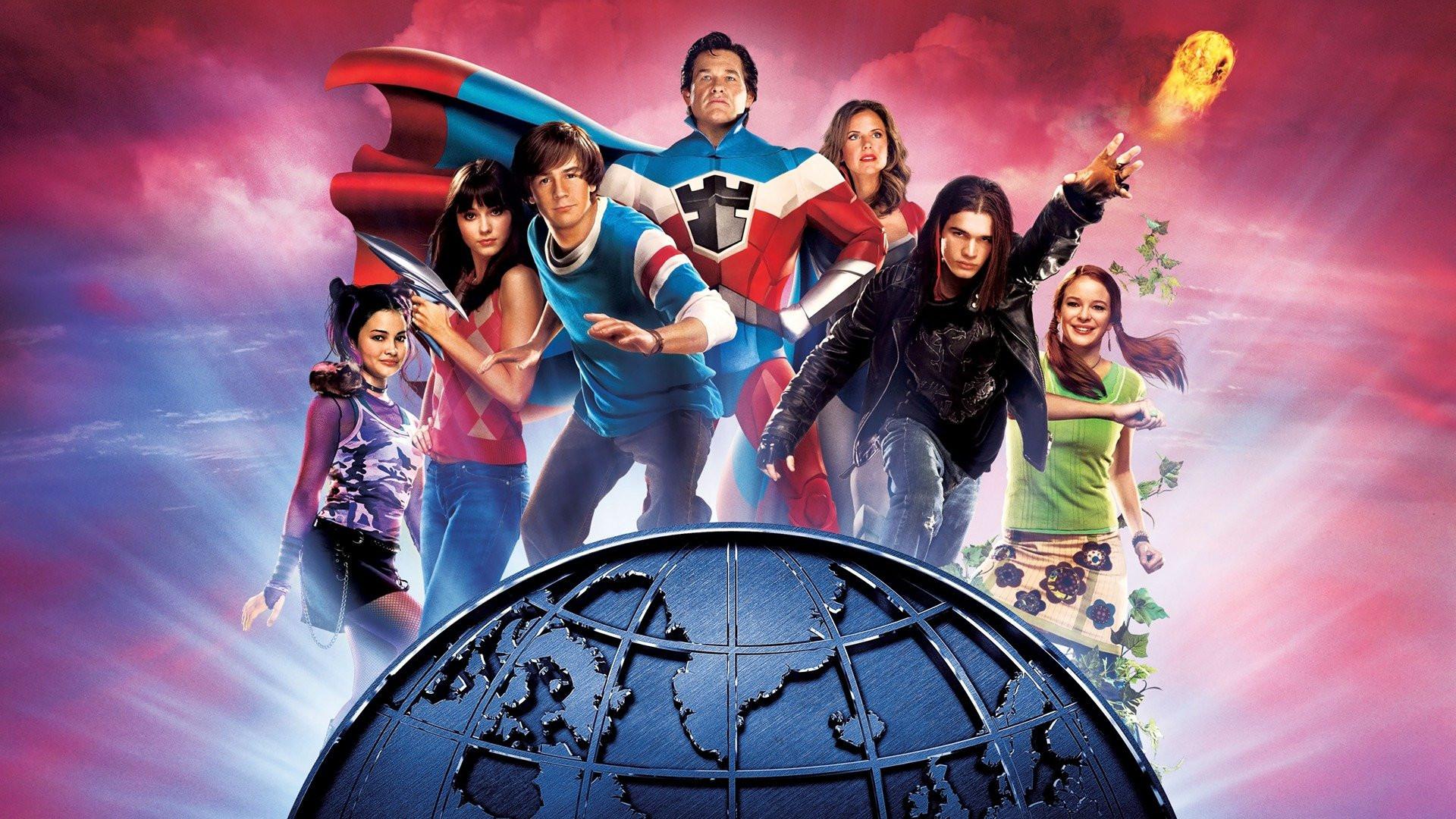 sky high full movie hd online