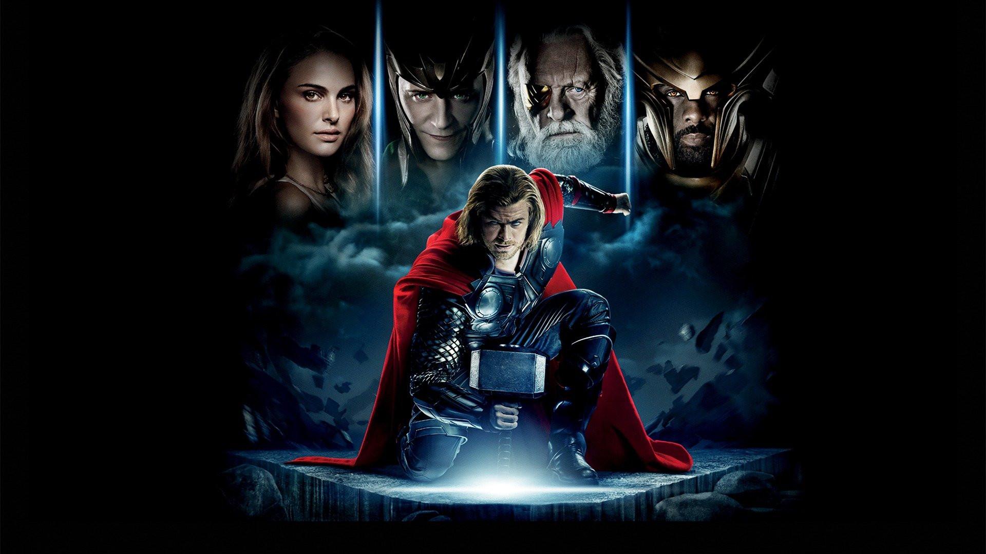 Watch Thor Online Verizon Fios Tv