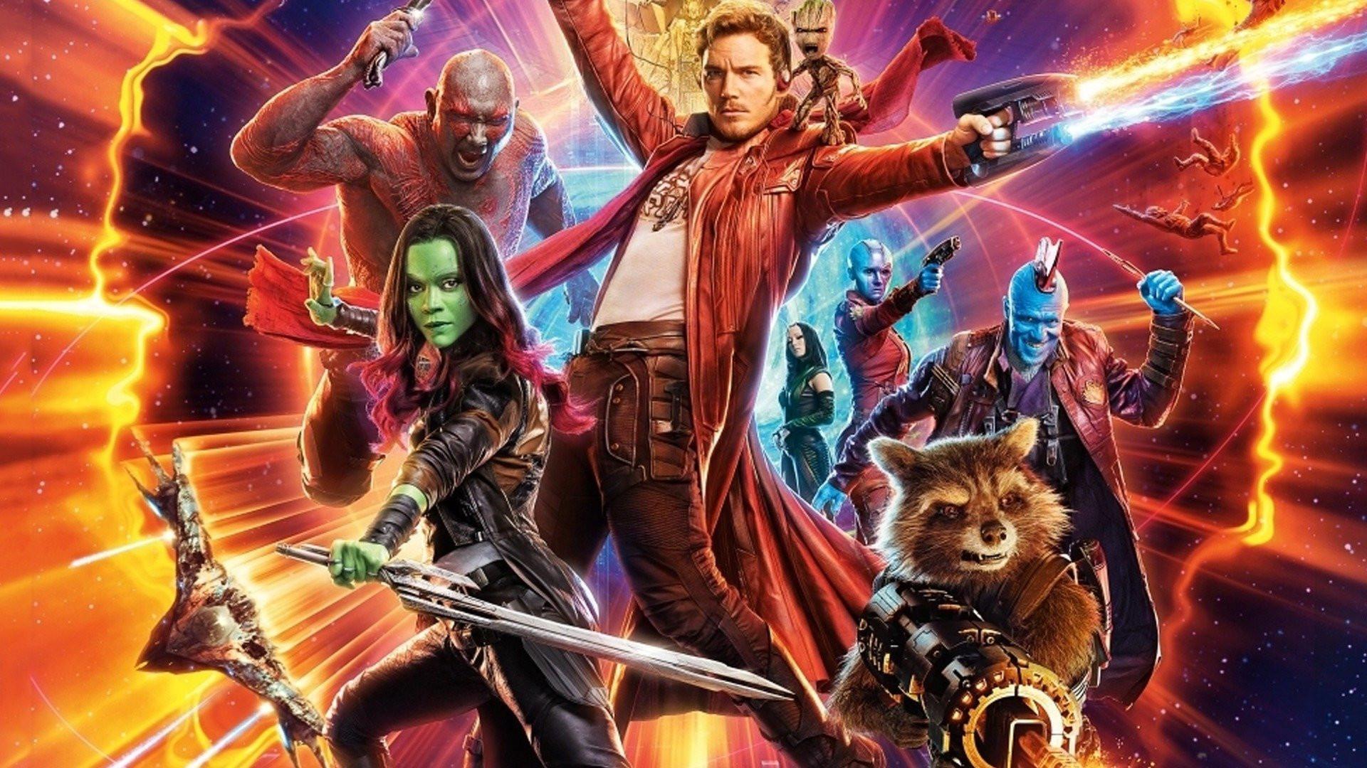 Watch Guardians Of The Galaxy Vol 2 Online Verizon Fios Tv