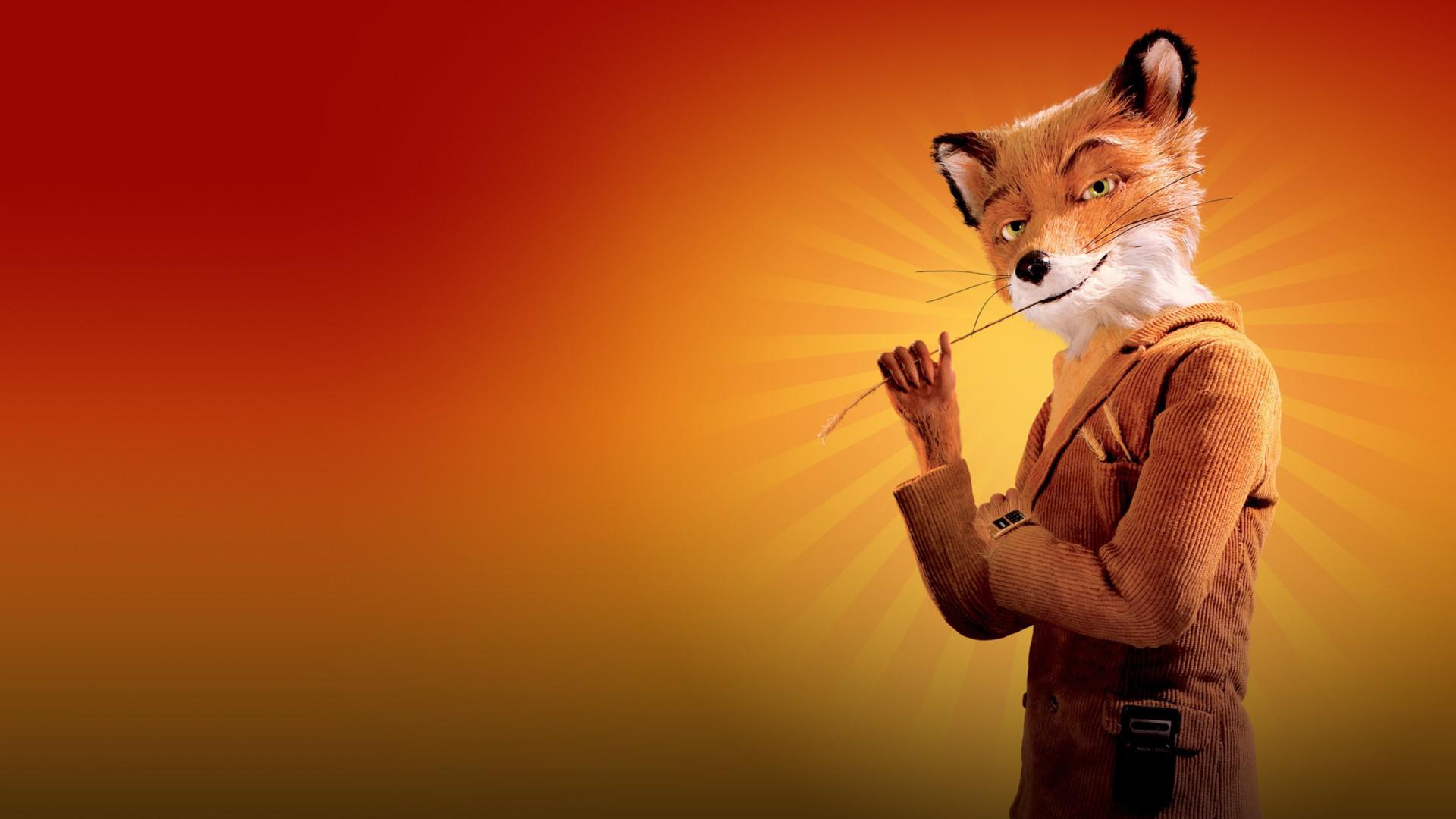 Animal Instincts Movie Watch Online watch fantastic mr. fox online | verizon fios tv