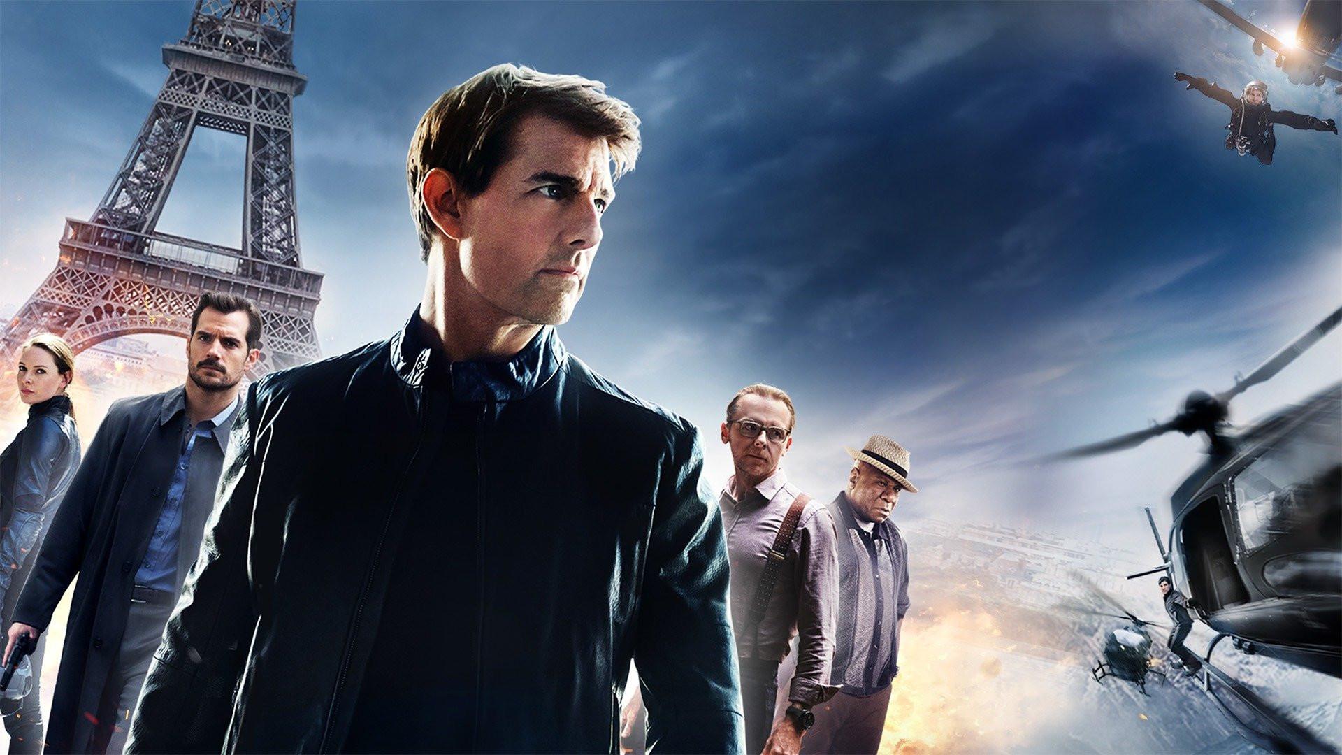 the impossible full movie español
