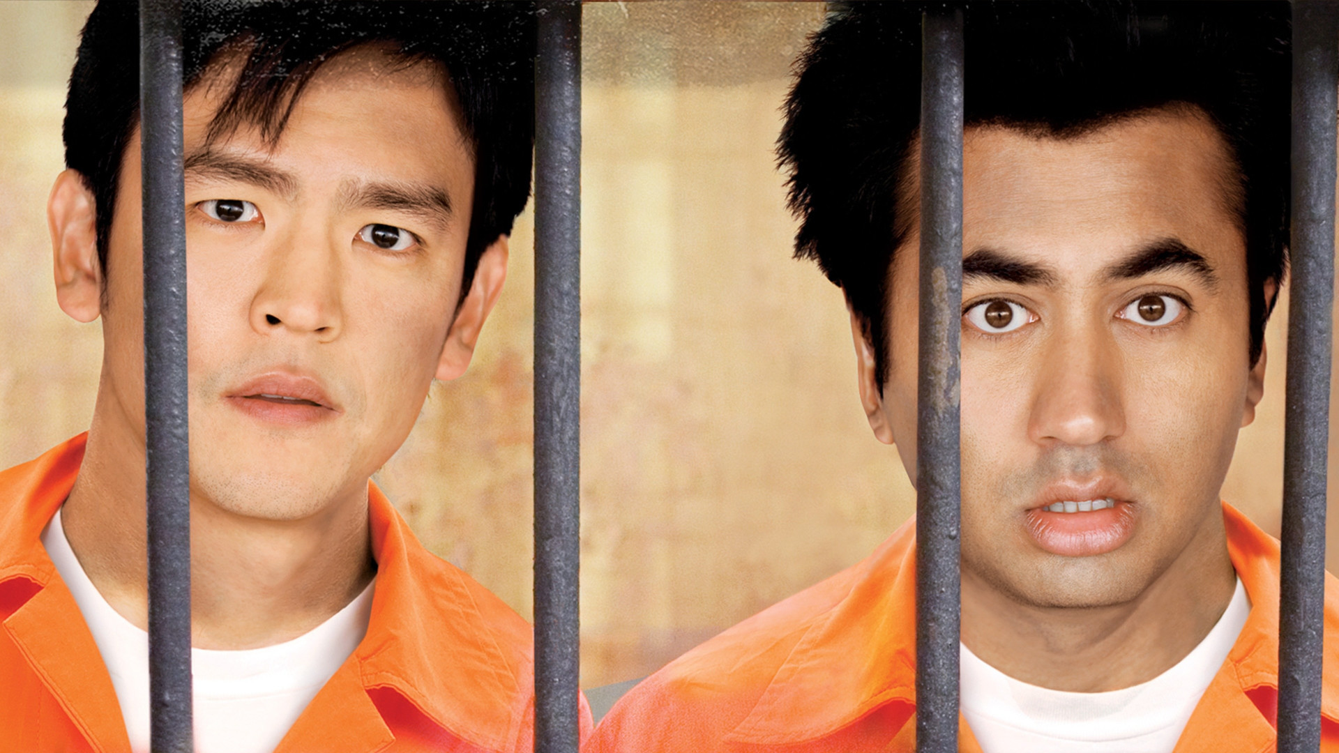 Harold And Kumar Escape From Guantanamo Bay Full Movie Free watch harold and kumar escape from guantanamo bay (unrated