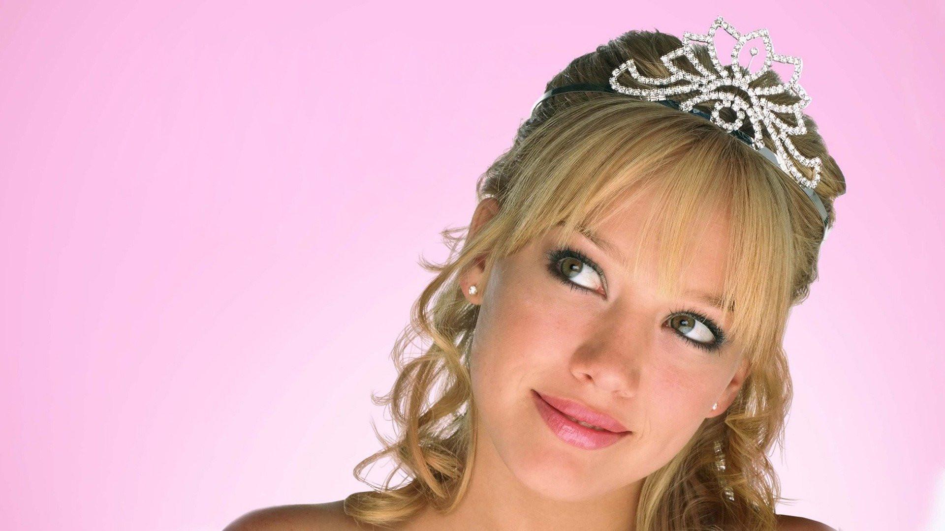 Watch A Cinderella Story Online | Verizon Fios TV