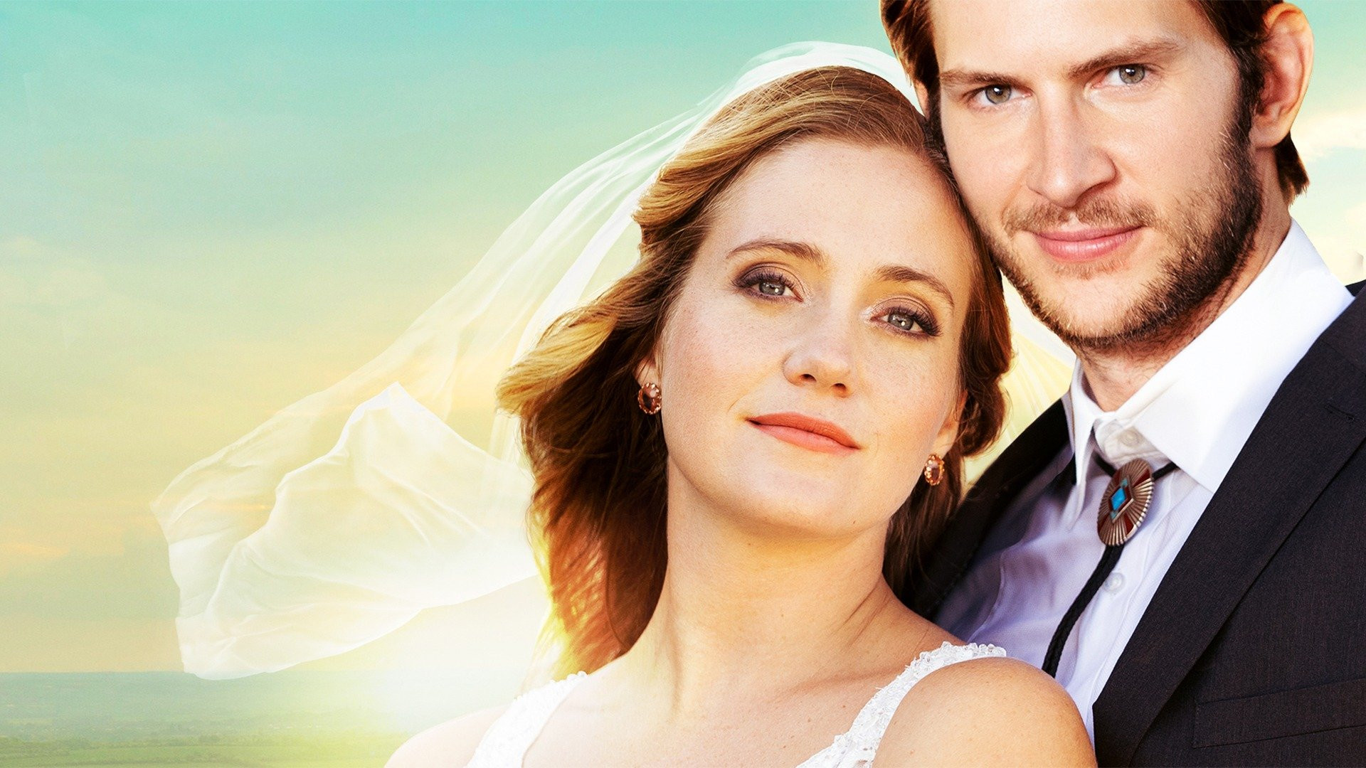 A Country Wedding Cast.Watch A Very Country Wedding Hd Online Verizon Fios Tv